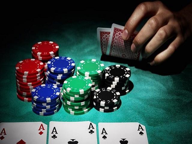Kinh nghiệm để chơi game bài catte đổi thưởng dễ thắng