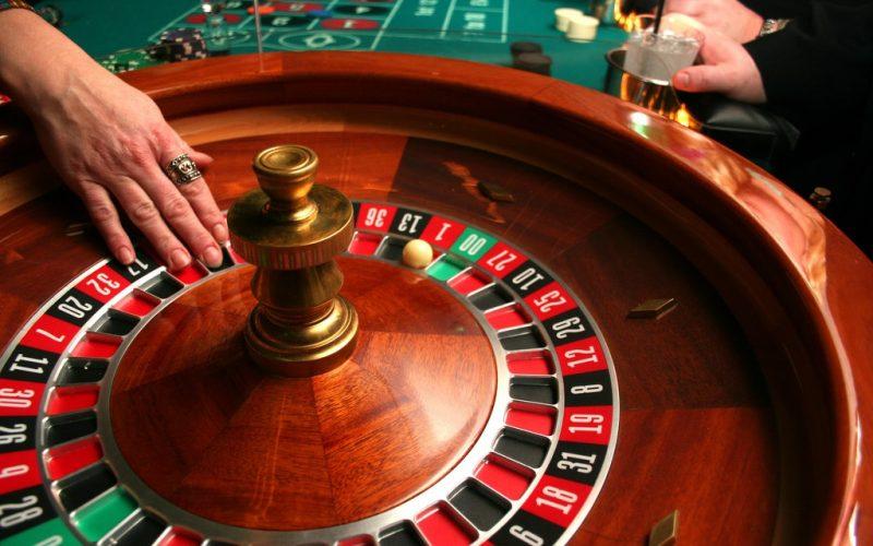Bạn đã biết gì về roulette