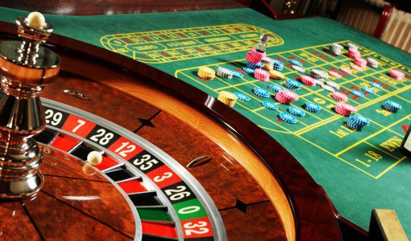 Nắm bắt bí kíp sống còn để chơi roulette online