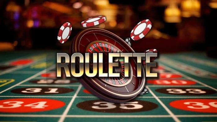 RouletteLàm sao để biết được bí quyết chơi roulette của các cao thủ