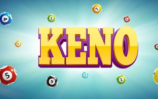 Xo-so-kenoBí quyết trở thành cao thủ keno là gì